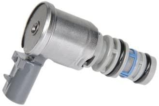 4l60e TCC Solenoid - CPT 4l60e
