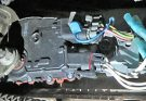 4l60e neutral safety switch and harness - CPT 4l60e