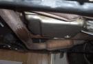 4l60e Transmission Fluid and Filter Change - CPT 4l60e